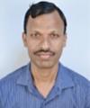 Dr. A. K. Bakshi