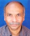 Dr. D. A. R. Babu