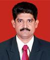 Shri G. Ganesh