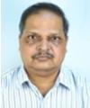 Dr. R. M. Tripathi