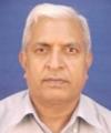Dr. Rohila Nathuram