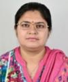 Smt. Rupali Pal