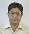 Dr. S. Murali