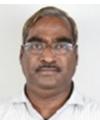 Dr. Suresh S. Sanaye