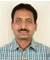 Shri. U. V. Deokar