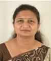 Dr. Vandana Pulhani